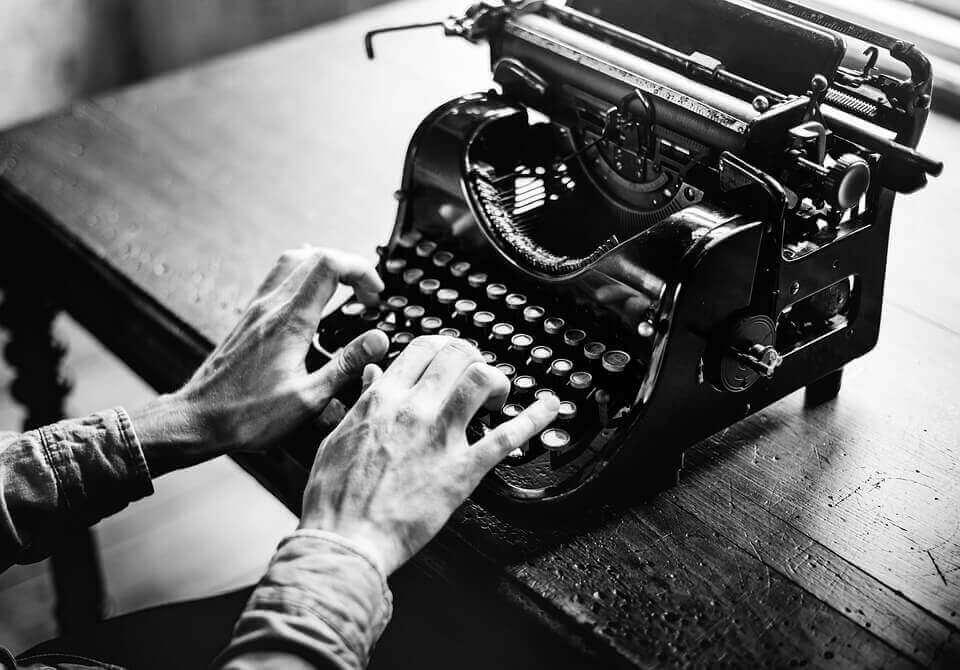 3 Kendala Menulis Artikel yang Sering Dihadapi Penulis Baru