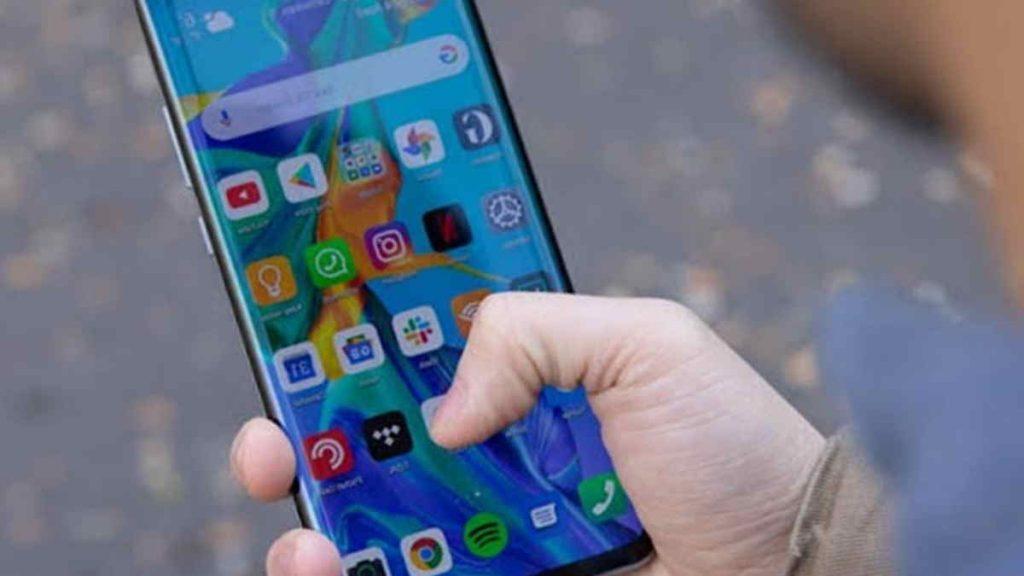 Fitur yang Wajib Ada pada Smartphone