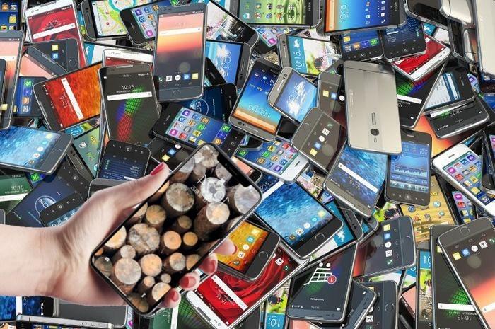 Hal Utama yang Harus Diperhatikan Sebelum Membeli Smatphone Bekas