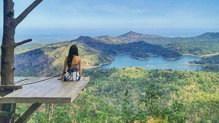 Rekomendasi Wisata Liburan Akhir Pekan yang Cocok Buat Kamu