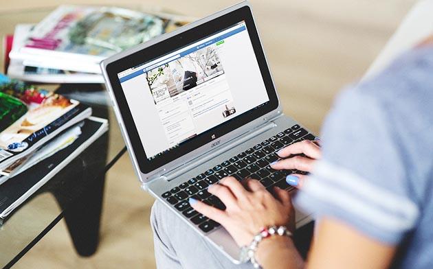 Rekomendasi Jasa Penulis Artikel Terpercaya Review SahabatArtikel